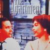 オールタイム恋愛映画ベスト 「アパートの鍵貸します」