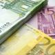 【最新版】ドイツへの大学留学には費用がいくらかかるのか?安上がりのコツも紹介