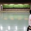 【練習報告】 2020.08.02 活動報告 & 08.15 夏季練習会