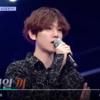 StageK予告動画 EXO ベッキョンとか♡