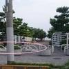 兵庫県ツーリング〜須磨辺り〜(7月29日)その8