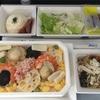 【ドイツ旅行】ミュンヘン旅行での気温、お金、チップ、言葉、飛行機、有料公衆トイレなど