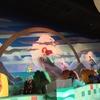 【California DisneyLand Diary】カリフォルニアディズニーランド日記⑸【ディズニーブログ】【旅行記】