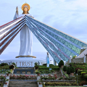 ミンダナオ島 -Northern Mindanao-