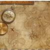 《 クラクラ 》サイトマップ(ここをお気に入り登録すれば、全体や今後の更新が見えます)