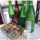 二月の日本酒イベント in 東海(名古屋近郊)2018