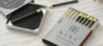 【西加奈子愛用】仕事スイッチを入れるための香りアイテム5選