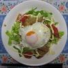 【今日のお昼ご飯】シシリアンライス(ご当地もの)