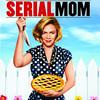 """<span itemprop=""""headline"""">映画「シリアル・ママ」(1994)キャスリーン・ターナーが連続殺人鬼に。</span>"""
