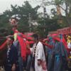 祭りと「唄の力」―高砂市曽根天満宮秋祭りの事例から―