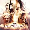 ベストセラー小説を映画化! ◆ 「千年医師物語 ~ペルシアの彼方へ~」