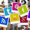 Facebook、Googleに続いてTwitterでも仮想通貨広告禁止の流れ