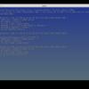 UEFI自作OS日記 v0.6.1 ゆ。