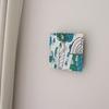 ケスタスルームケア 部屋に飾れる空間除菌消臭剤