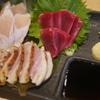 【蕎野】鶏料理と蕎麦が絶品!伏見地下街にできた有名店の暖簾分け店舗