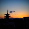 外国人から京都はチャイナタウンだと思われている件について