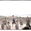大浦湾一帯の収容所 ~ マラリアと飢餓と一面の墓標 - 米海兵隊公式 HP がキャンプシュワブの沿革から大浦崎収容所を削除の件