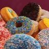 【性格を変える】甘いものを食べると、人は優しい性格になる