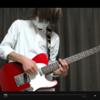 ギター弾いてみた動画をつくったのでただ誰かに見てほしいだけの記事【完全感覚Dreamer / ONE OK ROCK ギター弾いてみた】