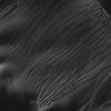 ザ・サンダーボルツ勝手連 [Martian Linear Gullies and Further Questions 火星のリニアガリーとさらなる質問]