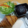 おいしいパンを思う存分! パン食べ放題付きのランチがお得「箱根ベーカリー ミーツ国分寺店」(国分寺駅)