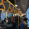ドンムアン空港からバンコク市内への移動方法!おすすめの移動方法は?