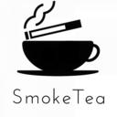 Smoke_Tea diary