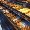 edo bakery (エドベーカリー)