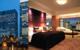 ダイナースクラブカード会員専用シャングリ・ラ・ホテル東京年末年始特別宿泊プラン
