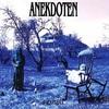 #0162) VEMOD / ANEKDOTEN 【1993年リリース】