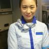 【日本が誇る女子ANA】ビジネスクラスからエコノミーにダウングレードしてもいい「美人CAさん」の魅力~機内ダウングレードで返金・マイル返却はあるのか☆