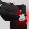 【腰痛を治す】殿筋・広背筋のトレーニング方法!運動連鎖を高める【ケーブルプルスルー】とは?