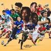 2019年流行語大賞は「ONE TEAM」(ワンチーム)に決定! ラグビー日本代表