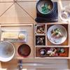 2歳子連れのGo Toトラベル アマネム@伊勢志摩 ④ボリューム満点の朝食(和食・洋食)