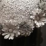 心がざわめく美術展 「驚異の超絶技巧! 明治工芸から現代アートへ」