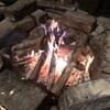 骨つき肉焚き火バトル スペアリブを制するものは世界を制するっ