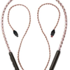 【PR】セール情報:MacaW aptX aptXLL対応 audio-technica IMシリーズ用 Bluetooth イヤホンケーブル TE40-X【数量限定】