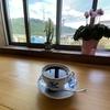 最近OPENしたハイパーリラックスできるカフェ