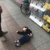 子供の心理と母のストレス