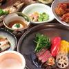 【オススメ5店】静岡駅周辺・葵区・駿河区(静岡)にある小料理が人気のお店