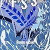 【ネタバレあり】「ファイブスター物語」14巻が出たので振り返りつつの感想を【8巻まで】