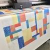 【新商品】永く愛されるコットンスカーフ。上質に自分らしさをまとうルイヌノの新定番に