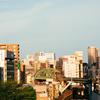 東京は下町御茶ノ水の写真たち