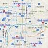 京の六地蔵巡り2017。地図や順番の情報。