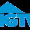 HGTVで楽しむ英語とインテリア