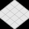 Isometric MapのZオーダーの指定方法