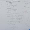 離散堆積問題,服飾の数理(3年ゼミ)