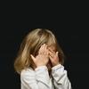 すぐ不安になってストレスを感じる!HSP、敏感な人が強くなるための心理テクニック