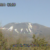 浅間山では100回近い火山性地震を観測!!火山性微動も連日観測!!