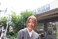 女と男が出会い、愛を育む街。大阪の「十三」【関西 私の好きな街】
